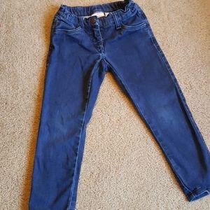 110 Hanna jeans